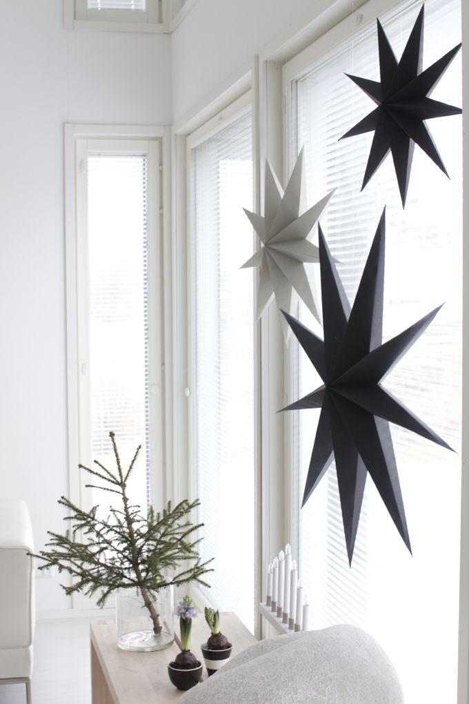 White,black, red christmas..... - Obrázok č. 18