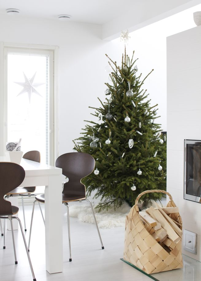 ******christmas tree****** - Obrázok č. 6