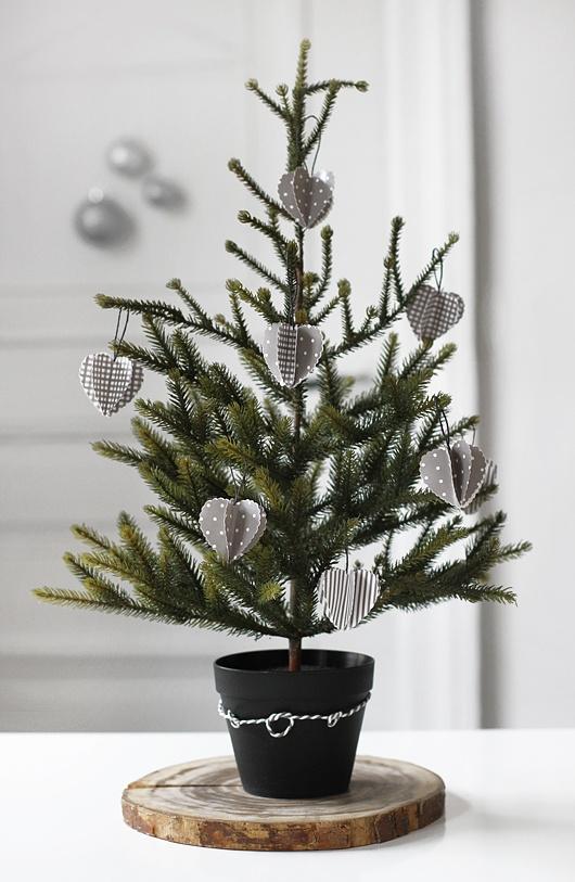 ******christmas tree****** - Obrázok č. 7