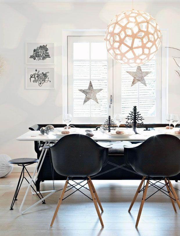 White,black, red christmas..... - Obrázok č. 25