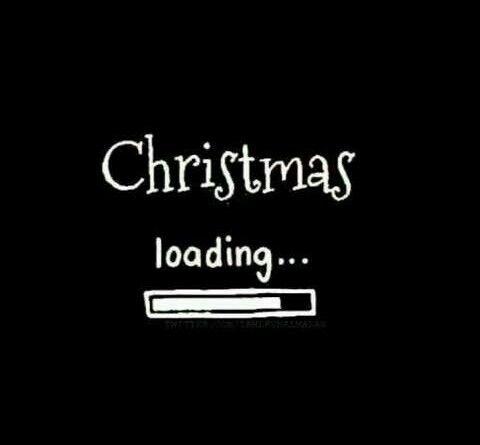 White,black, red christmas..... - Obrázok č. 27