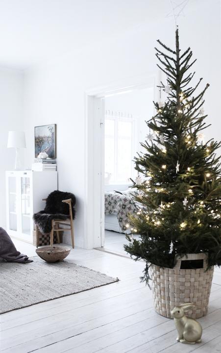 ******christmas tree****** - Obrázok č. 8