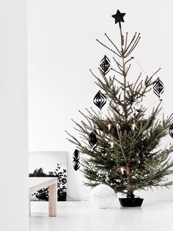 ******christmas tree****** - Obrázok č. 11