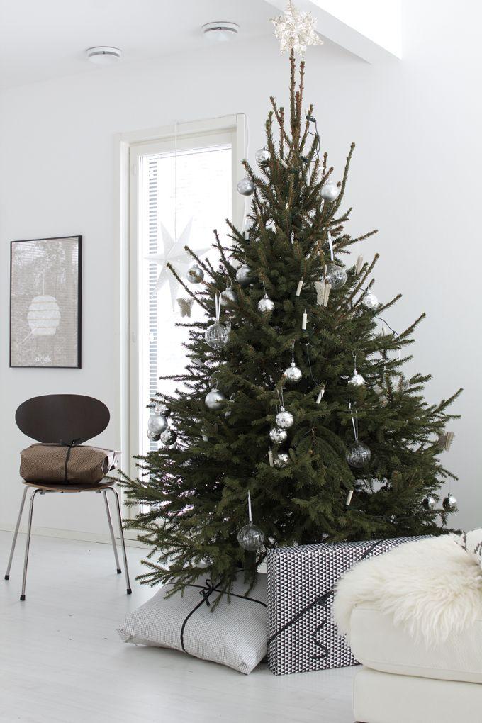 ******christmas tree****** - Obrázok č. 12
