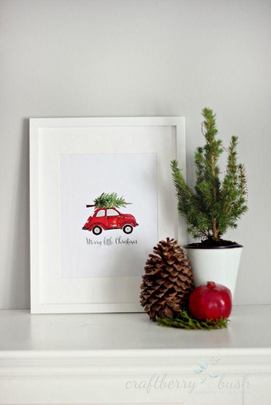 White,black, red christmas..... - Obrázok č. 46