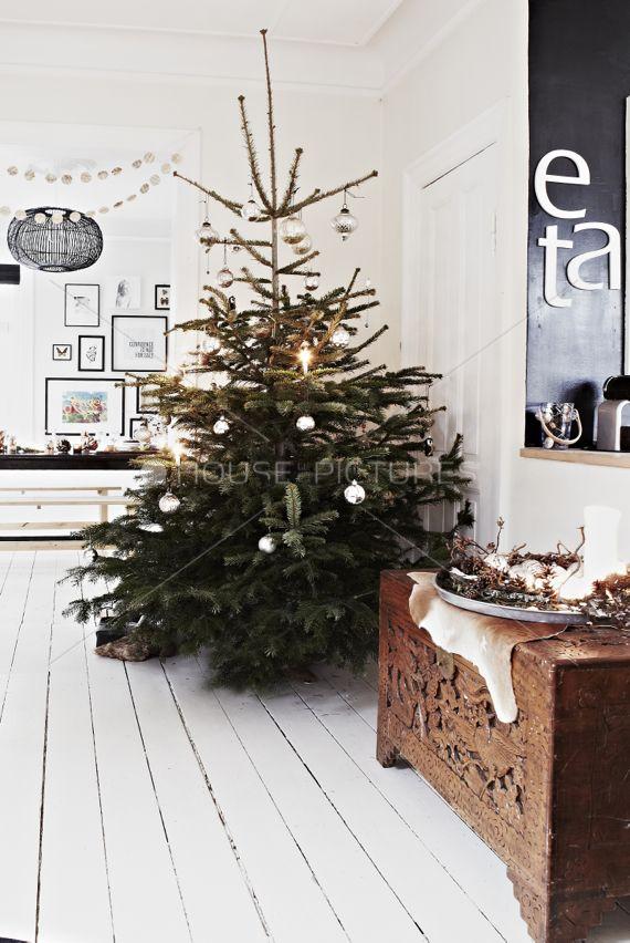 ******christmas tree****** - Obrázok č. 13