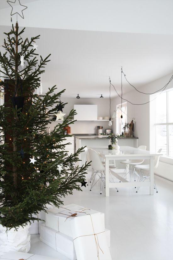 ******christmas tree****** - Obrázok č. 14