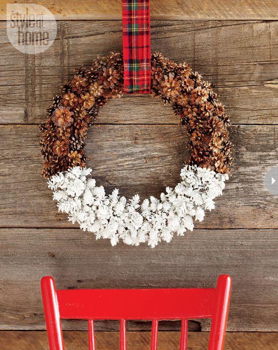 White,black, red christmas..... - Obrázok č. 65