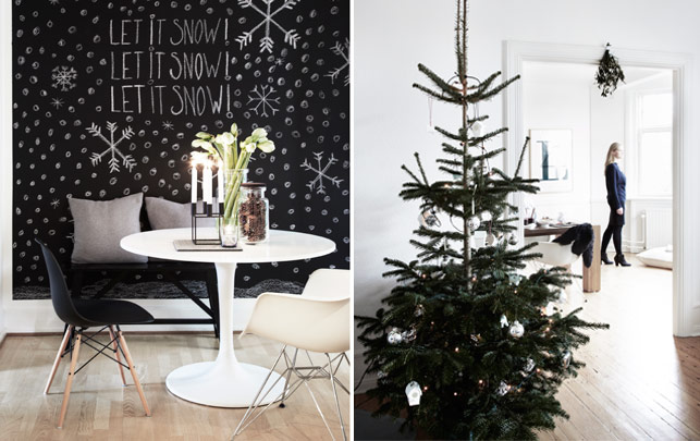 ******christmas tree****** - Obrázok č. 15