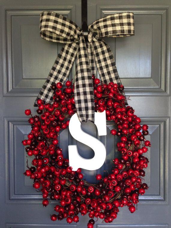 White,black, red christmas..... - Obrázok č. 67