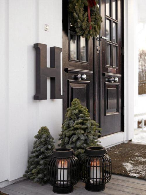 White,black, red christmas..... - Obrázok č. 70
