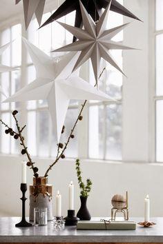 White,black, red christmas..... - Obrázok č. 72