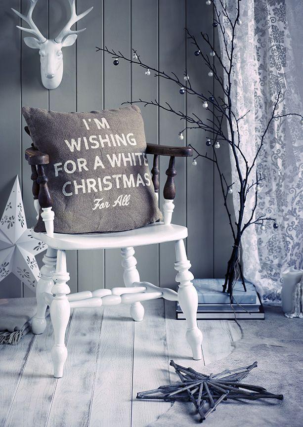 White,black, red christmas..... - Obrázok č. 73