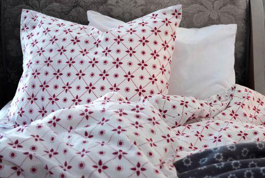 White,black, red christmas..... - Obrázok č. 75