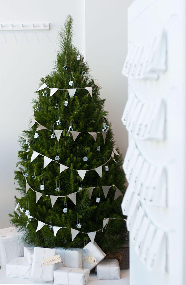 ******christmas tree****** - Obrázok č. 17
