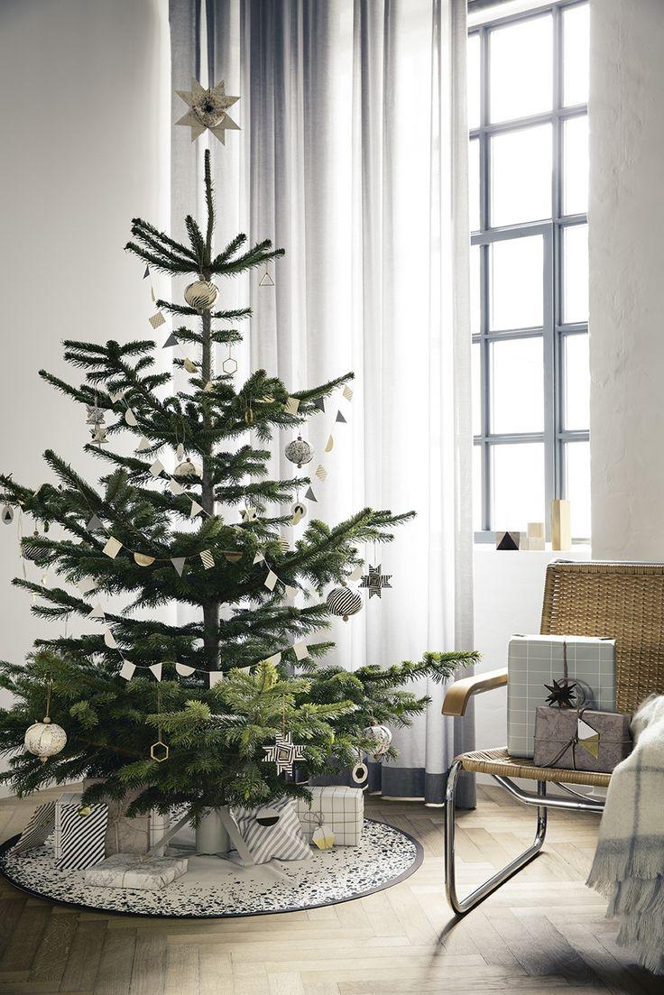 ******christmas tree****** - Obrázok č. 18