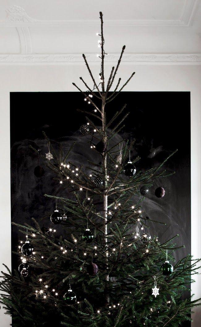 ******christmas tree****** - Obrázok č. 19