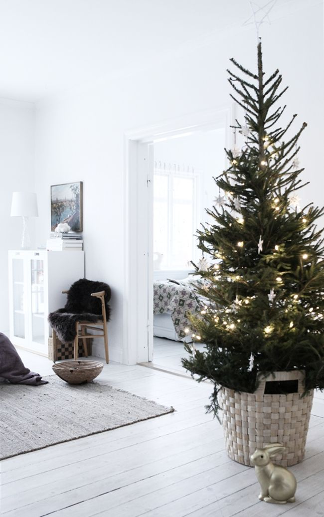 ******christmas tree****** - Obrázok č. 20