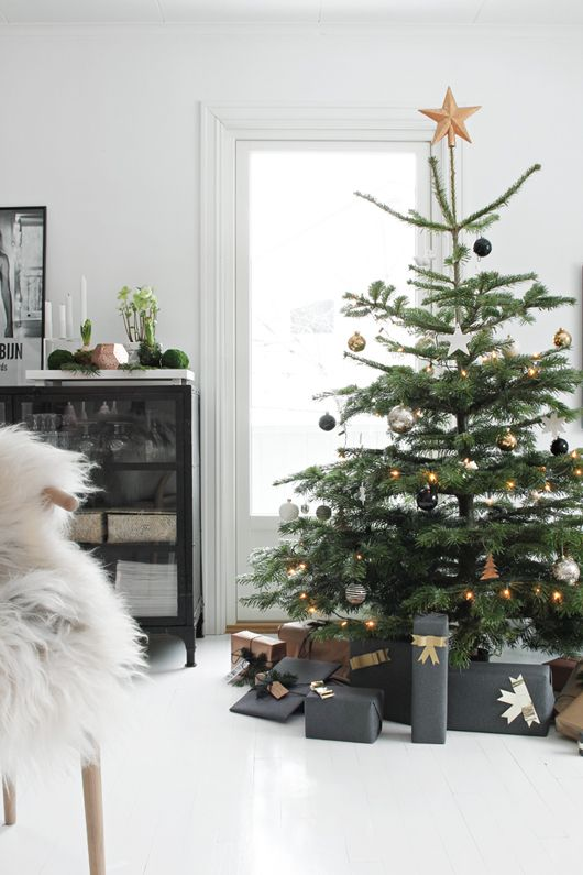 ******christmas tree****** - Obrázok č. 21