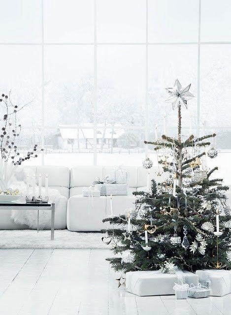 ******christmas tree****** - Obrázok č. 23