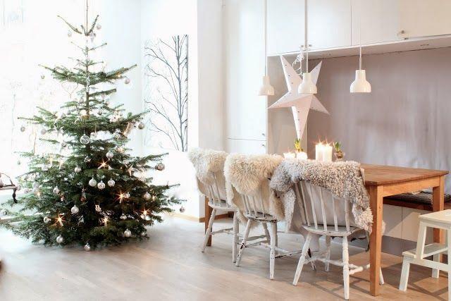 ******christmas tree****** - Obrázok č. 24