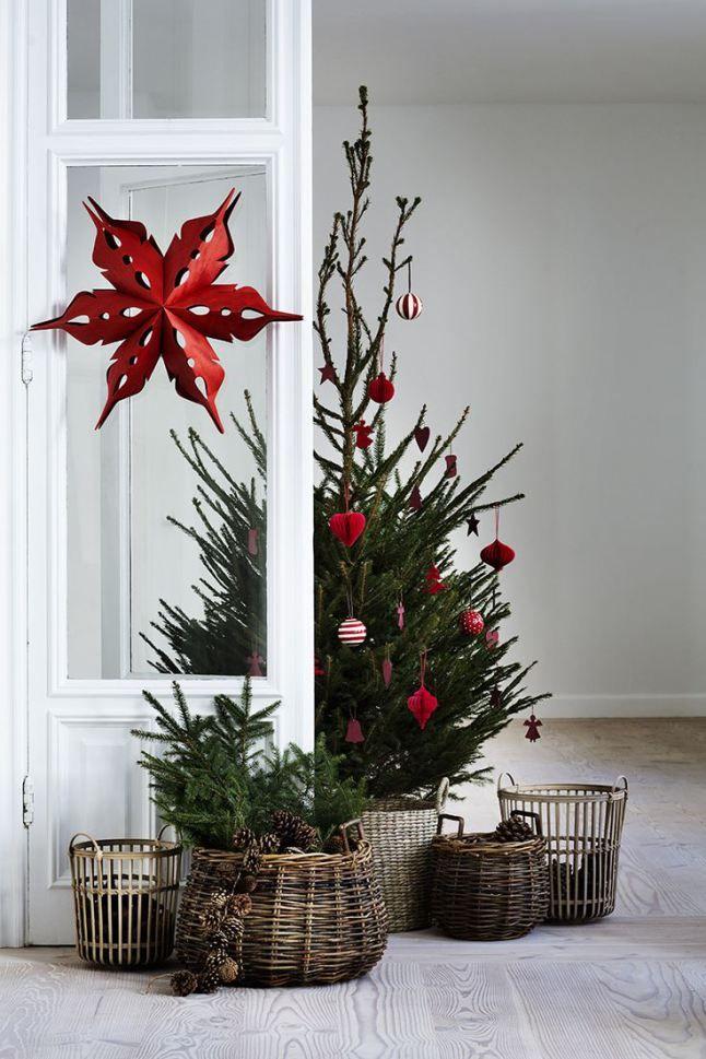 ******christmas tree****** - Obrázok č. 30
