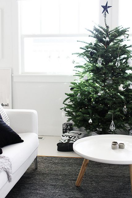 ******christmas tree****** - Obrázok č. 25