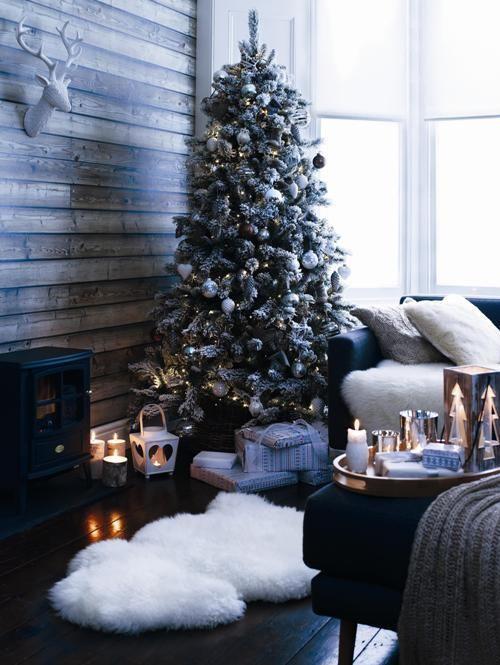 ******christmas tree****** - Obrázok č. 27