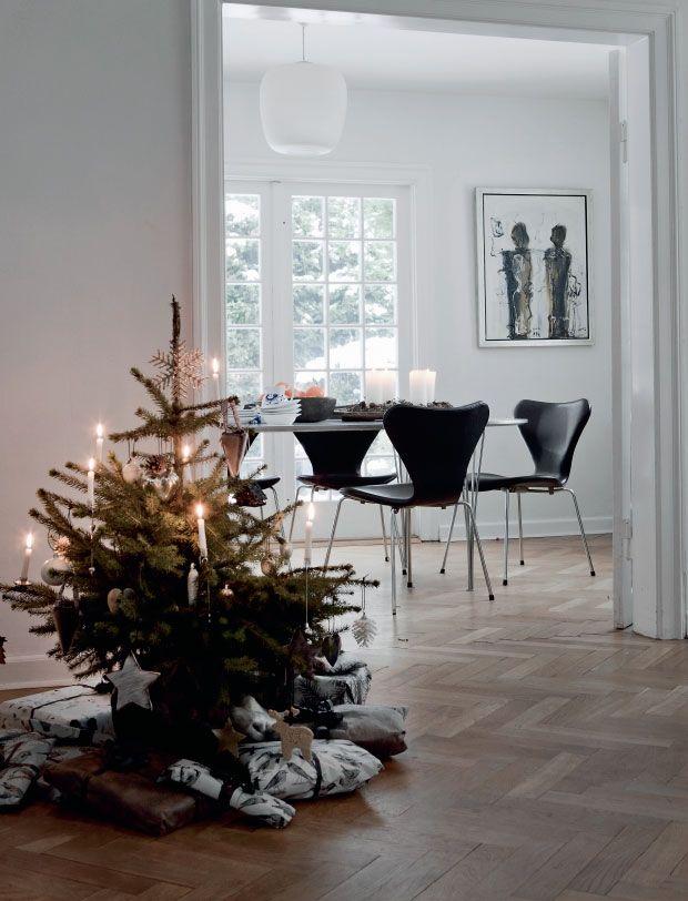 ******christmas tree****** - Obrázok č. 28
