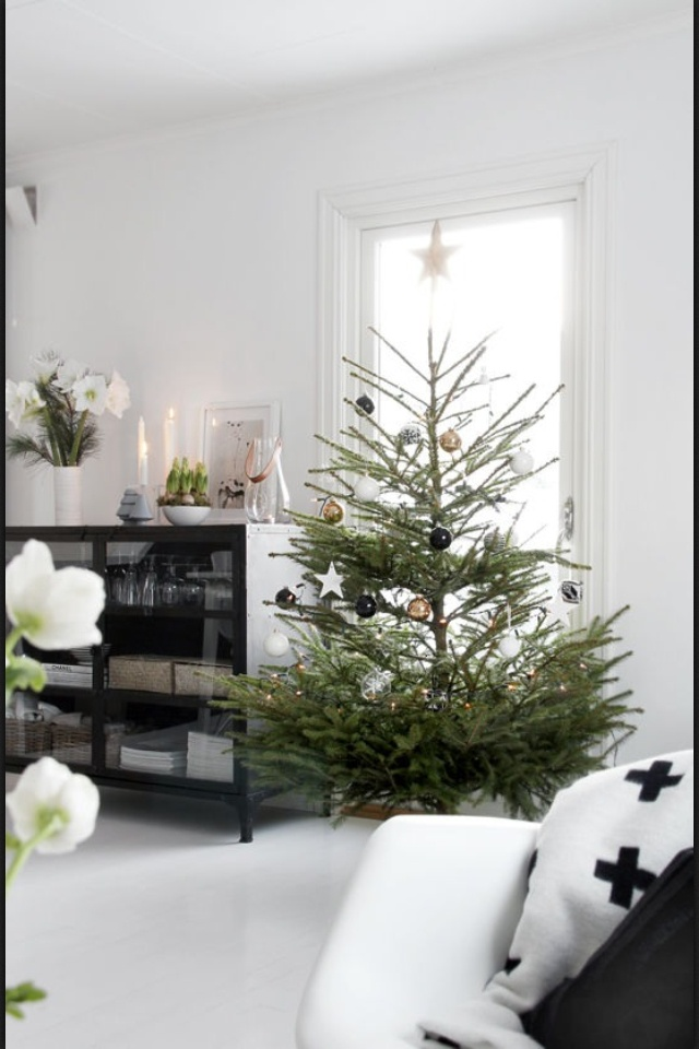 ******christmas tree****** - Obrázok č. 29