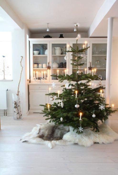 ******christmas tree****** - Obrázok č. 34