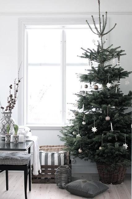 ******christmas tree****** - Obrázok č. 35