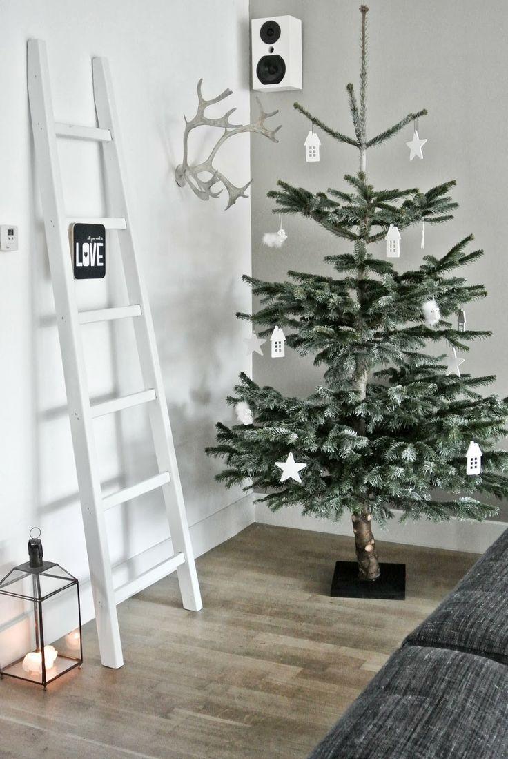 ******christmas tree****** - Obrázok č. 36