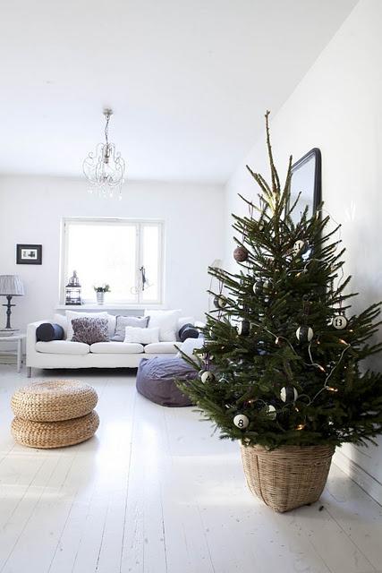 ******christmas tree****** - Obrázok č. 41