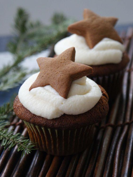 ***vianočne sladkosti*** - Obrázok č. 1