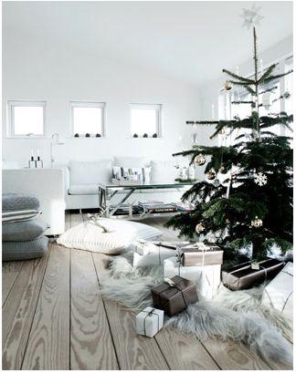 ******christmas tree****** - Obrázok č. 42