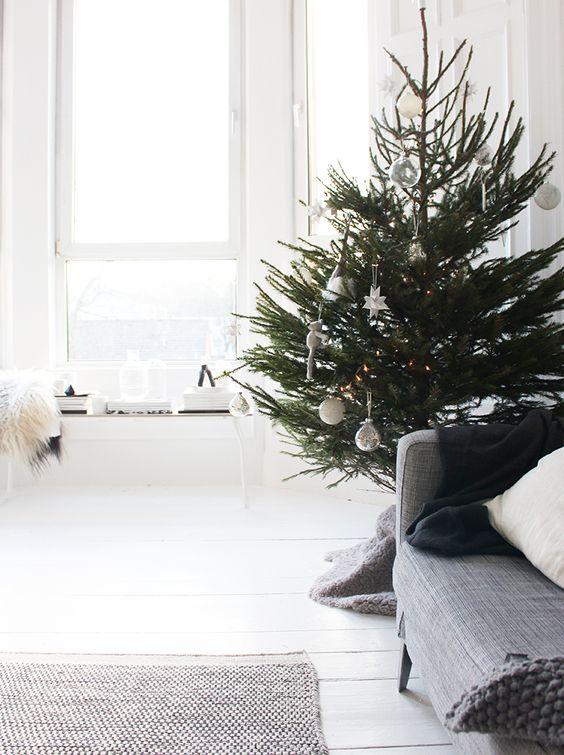 ******christmas tree****** - Obrázok č. 43