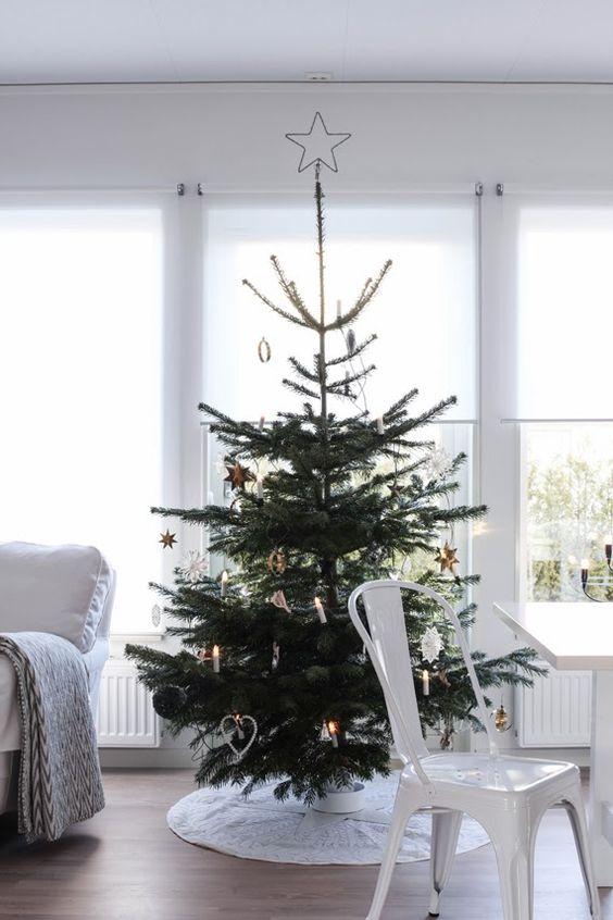 ******christmas tree****** - Obrázok č. 44