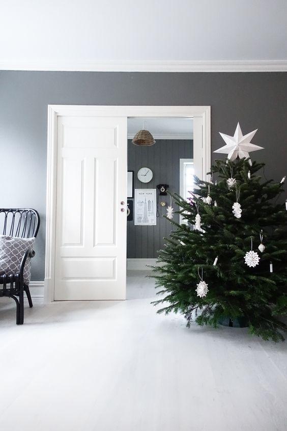 ******christmas tree****** - Obrázok č. 45