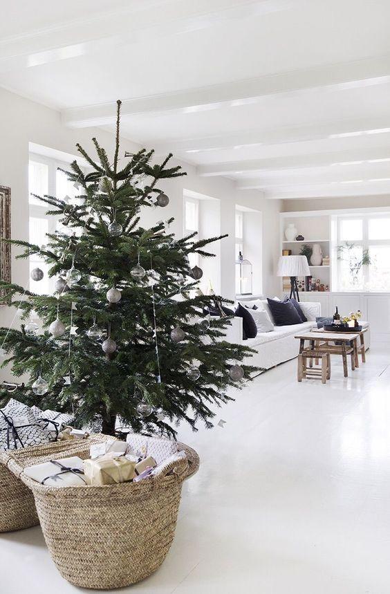 ******christmas tree****** - Obrázok č. 47