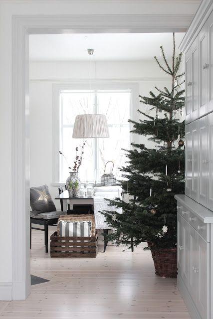 ******christmas tree****** - Obrázok č. 48