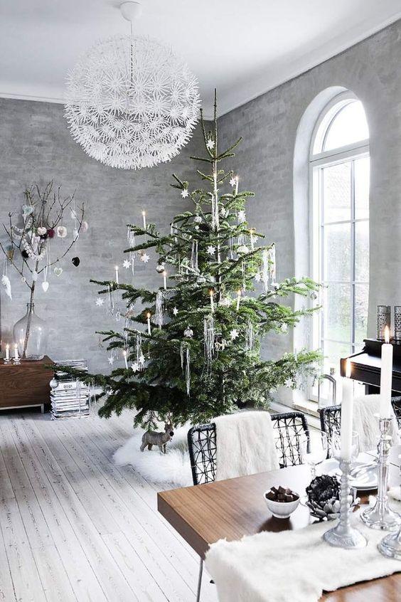 ******christmas tree****** - Obrázok č. 49