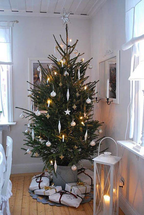 ******christmas tree****** - Obrázok č. 51