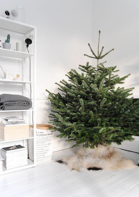 ******christmas tree****** - Obrázok č. 52