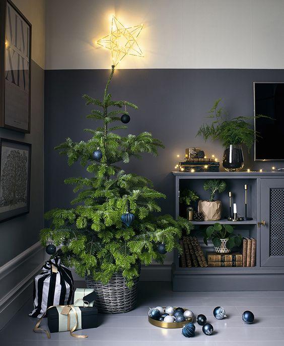 ******christmas tree****** - Obrázok č. 53