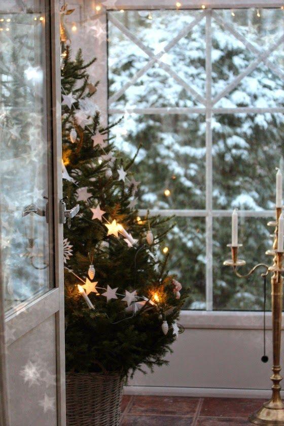 ******christmas tree****** - Obrázok č. 54