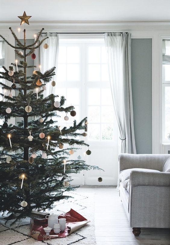 ******christmas tree****** - Obrázok č. 55