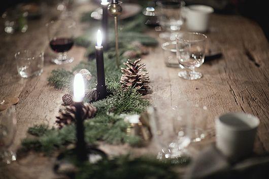 *sviatocny stol* - Obrázok č. 40