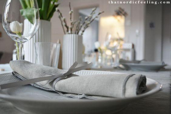 *sviatocny stol* - Obrázok č. 54