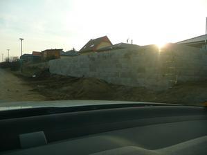 tak konečně správná velikost zdi :-)